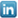 View Tangent on Linkedin